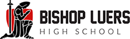 DOFWSB - Bishop Luers High School