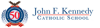 DOY - John F. Kennedy Catholic School