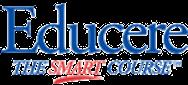 Educere Logo